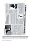 Download - North-East Antifascists [NEA] - Seite 4