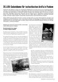 Download - North-East Antifascists [NEA] - Seite 5
