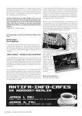 Download - North-East Antifascists [NEA] - Seite 6