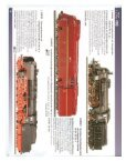2004N - Modellismo ferroviario - Page 2