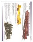 2004N - Modellismo ferroviario - Page 3
