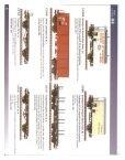 2004N - Modellismo ferroviario - Page 6