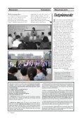 Ĝisdate 31, oktobro-decembro 2005 - Esperanto Association of Britain - Page 2