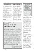 Ĝisdate 31, oktobro-decembro 2005 - Esperanto Association of Britain - Page 4