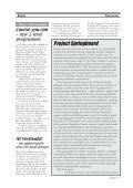 Ĝisdate 31, oktobro-decembro 2005 - Esperanto Association of Britain - Page 5