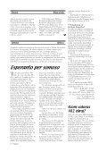 Ĝisdate 31, oktobro-decembro 2005 - Esperanto Association of Britain - Page 6