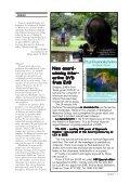 Ĝisdate 31, oktobro-decembro 2005 - Esperanto Association of Britain - Page 7