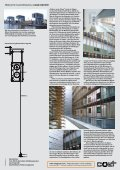 Kranhaus Nord Pandion Vista Köln - Colt International GmbH, Kleve - Page 2