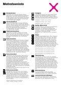 Relaxx Kaltschaum- Matratze - Seite 2