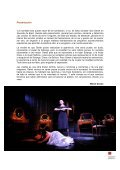Genet-Las criadas - Corral de Comedias - Page 2