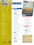 Bauma Stimulates Bucket Development Foreign ... - Pdworld.com - Page 4