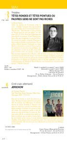 11 - Allemand - Page 6