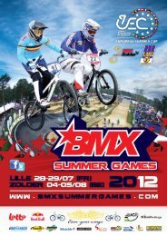 INVITATION final.indd - Das rad-net-BMX-Portal