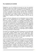 beknopte brochure - Page 7