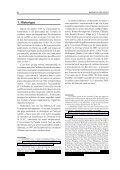 La convention sur les armes à sous-munitions - The EU Non ... - Page 6