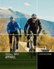 APPAREL - Ride Bike