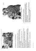 tablo-Unterrichtsprojekt – Familien - Page 3