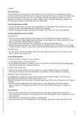 tablo-Unterrichtsprojekt – Familien - Page 4
