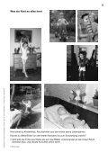 tablo-Unterrichtsprojekt – Familien - Page 5