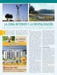 desarrollo inmobiliario interior - Page 4