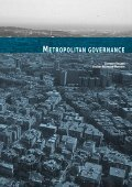 Metropolitan Governance - Page 2
