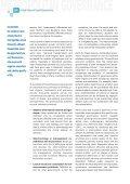 Metropolitan Governance - Page 5