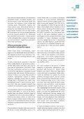 Metropolitan Governance - Page 6