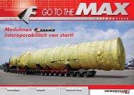 MAX014 NL part1_flash.qxd:MAX 013 NL - Faymonville