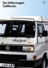 Untitled - Volkswagen Classic