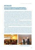 2013-02 (Adobe Reader) - Standartizacijos departamentas prie AM - Page 5