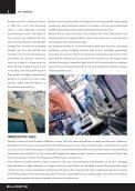 IPTV - Blusensnetworks - Page 2