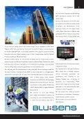 IPTV - Blusensnetworks - Page 3