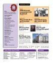 GILLET 2013 GILLET 2013 - Carlstads-Gillet - Page 2