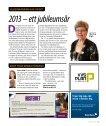GILLET 2013 GILLET 2013 - Carlstads-Gillet - Page 3