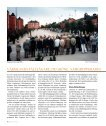 GILLET 2013 GILLET 2013 - Carlstads-Gillet - Page 6