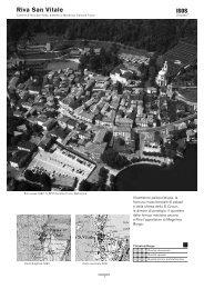 Riva San Vitale 4087 - CH