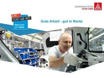 gute_arbeit_gut_in_rente_01926 - Schaeffler-Nachrichten der IG ...