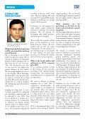 PSE Bi-monthly Newsletter - January, 2013, Vol 4, No 1 - CII - Page 2