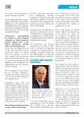 PSE Bi-monthly Newsletter - January, 2013, Vol 4, No 1 - CII - Page 3