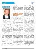 PSE Bi-monthly Newsletter - January, 2013, Vol 4, No 1 - CII - Page 4