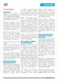 PSE Bi-monthly Newsletter - January, 2013, Vol 4, No 1 - CII - Page 5