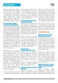 PSE Bi-monthly Newsletter - January, 2013, Vol 4, No 1 - CII - Page 6