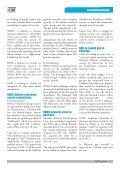 PSE Bi-monthly Newsletter - January, 2013, Vol 4, No 1 - CII - Page 7