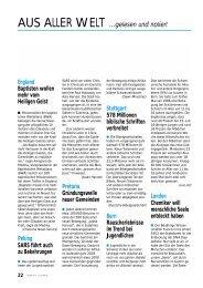 Seite 22-23 - inSpirit