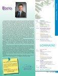 Téléchargez le dernier n° d'Alençon magazine - Page 3