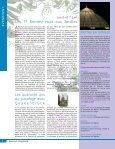 Téléchargez le dernier n° d'Alençon magazine - Page 4
