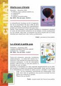 Maquette brochure - Ademe - Page 4