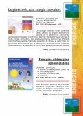 Maquette brochure - Ademe - Page 7