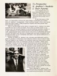 Untitled - Saint Andrew's School Archive - St. Andrew's School - Page 6