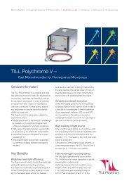 TILL Polychrome V 2009 07.indd - SCOP-PRO